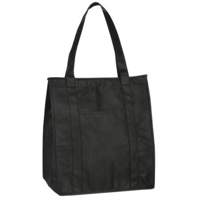 Image of Zeus Insulated Grocery Tote