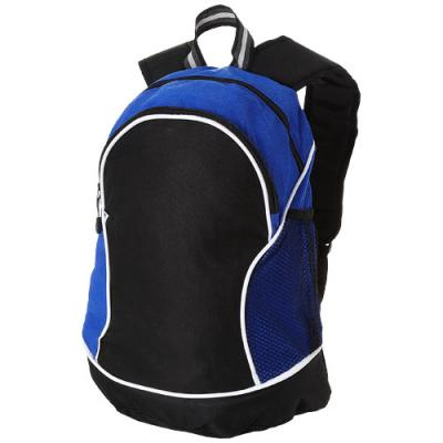 Image of Boomerang backpack