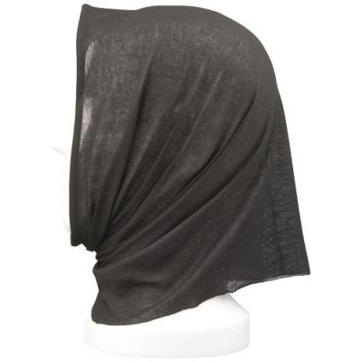Image of Lunge headband bandana