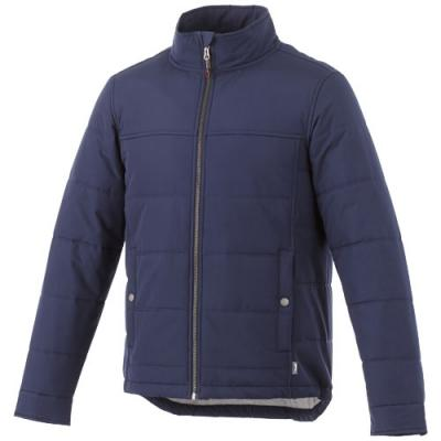 Image of Bouncer insulated jacket