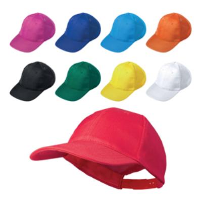 Cap Blazok    Baseball Caps    Beeline Promotional Products Limited 63eb0b2274