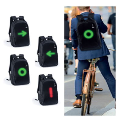 Image of Indicator Backpack Horgaz
