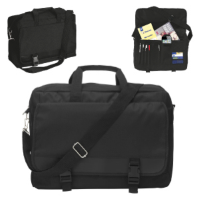 Image of Laptop Document Bag