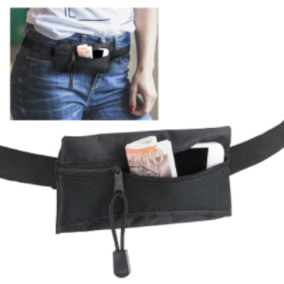 Image of Mini Waist Bag