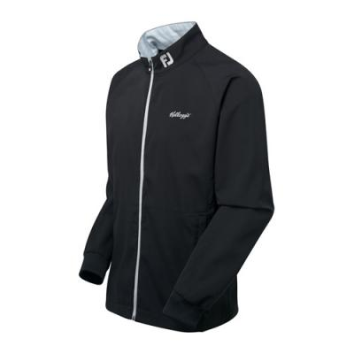 Image of FJ (Footjoy) Gents Performance Full Zip Wind Jacket