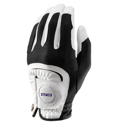 Image of Wilson Staff Fit All Glove