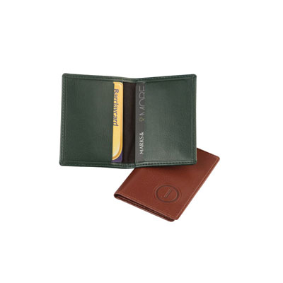 Image of Credit Card Case