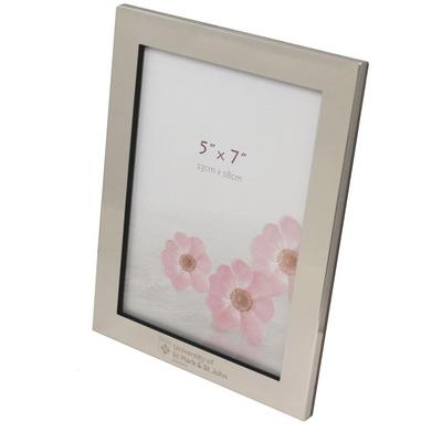 Image of Elegance Photo Frame
