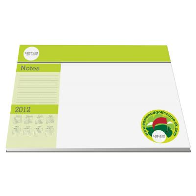 Image of A2 Desk-Mate® Pad
