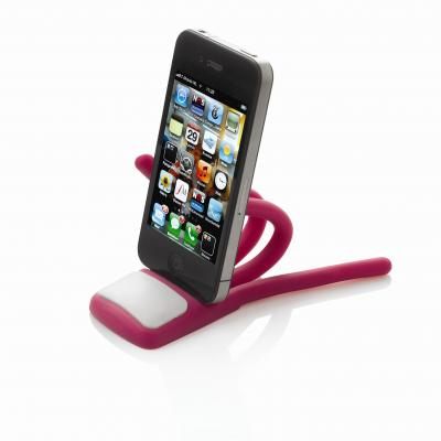 Image of Eddy Mobile Phone Stand
