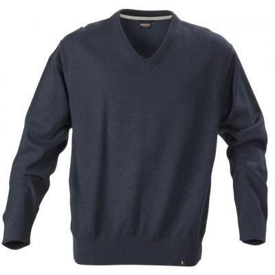 Image of Harvest Lowell Knit Sweater