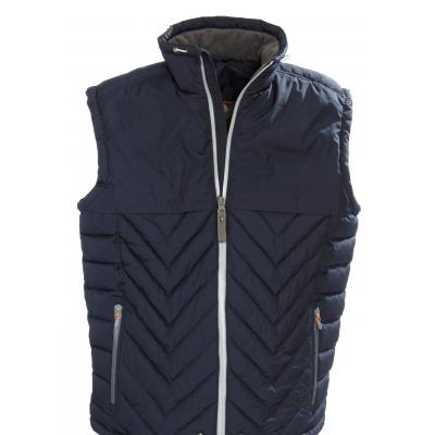 Image of Burney Body Warmer