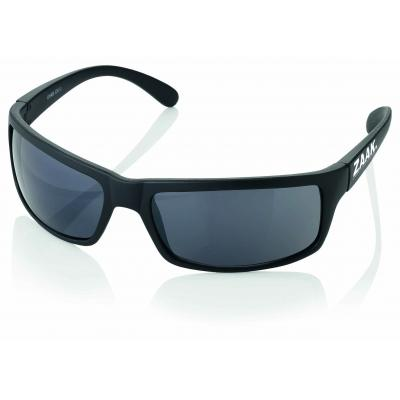 Image of Sturdy sunglasses