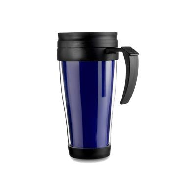 Image of Drinking mug