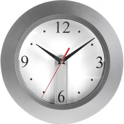 Image of Wall clock, detachable dial