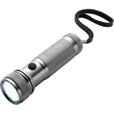 Image of Torch with 12 LED lights