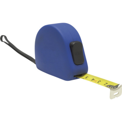 Image of 3m Tape measure