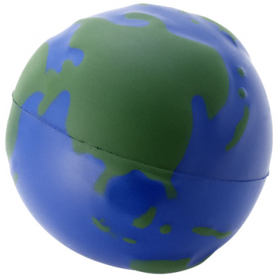 Image of Globe Stress Reliever