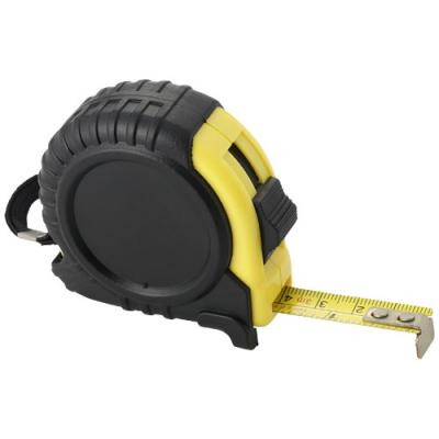 Image of Cliff 3M measuring tape