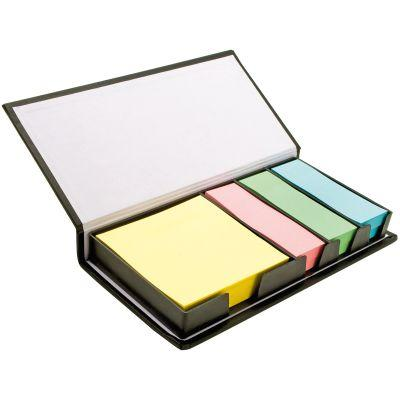 Image of Mestral sticky notes
