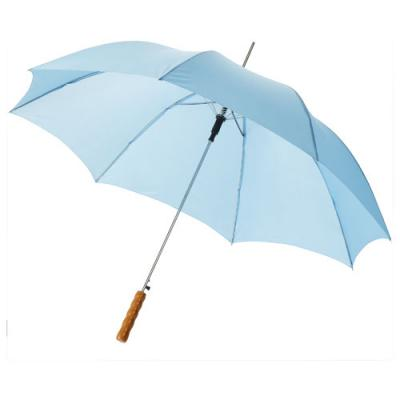 Image of 23'' Lisa automatic umbrella