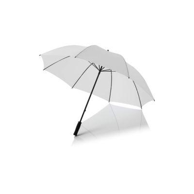 Image of 30'' Yfke storm umbrella