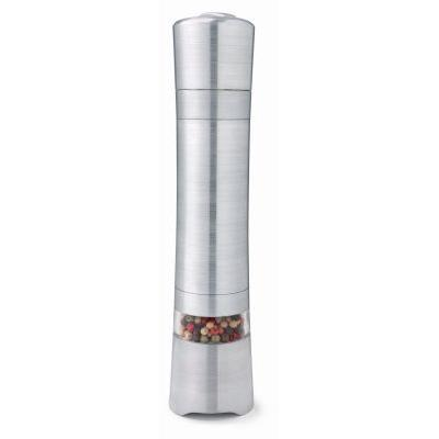 Image of Solo electric pepper mill