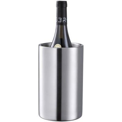 Image of Cielo wine cooler