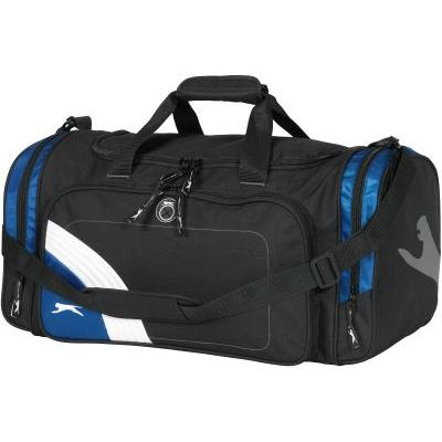 Image of Wembley sports bag