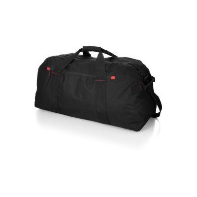 Image of Vancouver extra large travel bag