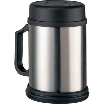 Image of Barstow insulated mug