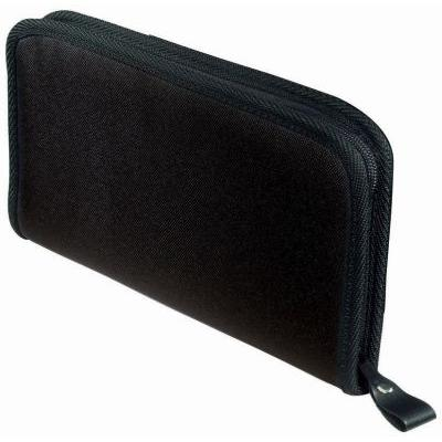 Image of Bilbao travel wallet