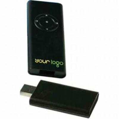 Image of Wireless Presenter