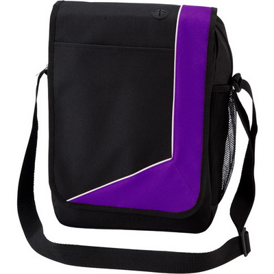 Image of Magnum Messenger Bag