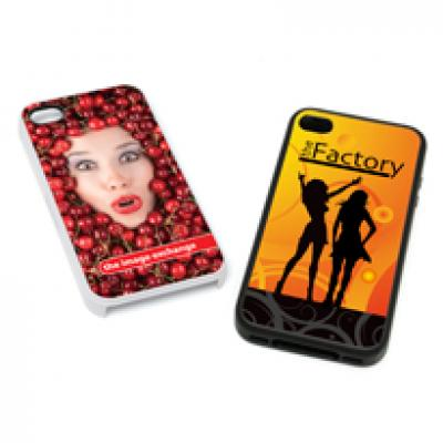Image of iPhone 4 Cover