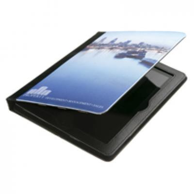 Image of iPad Presenter