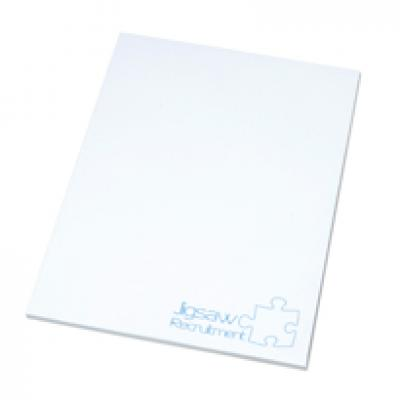 Image of Paper Pad
