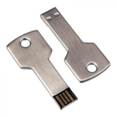 Image of Key USB FlashDrive