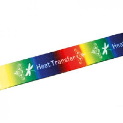 Image of 20mm Dye Sublimation Lanyard