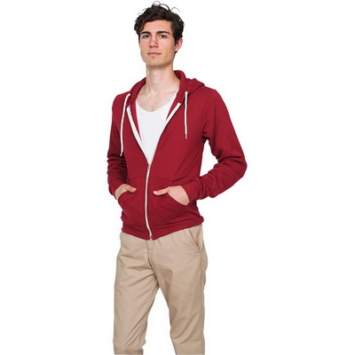 Image of Unisex Flex Fleece