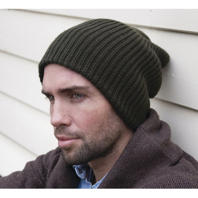 Image of Result Headwear Whistler Hat