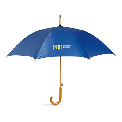 Image of 23.5 inch umbrella