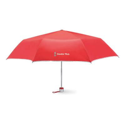 Image of Foldable umbrella