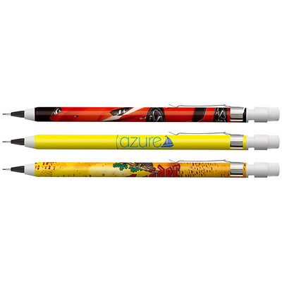 Image of Schiffer Mechanical Pencil
