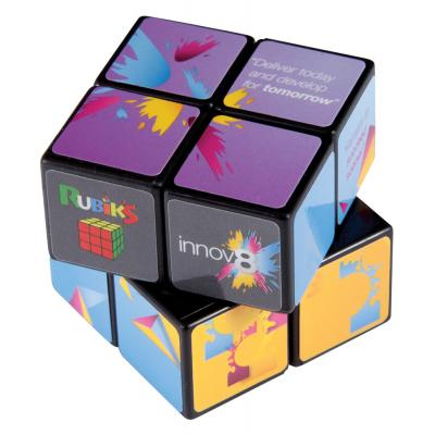 Image of Rubik's 2x2 Cube (Small)