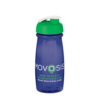 Image of H2O Active: Pulse® Sports Bottle