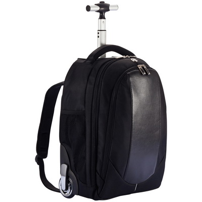 Image of Swiss Peak Backpack Trolley