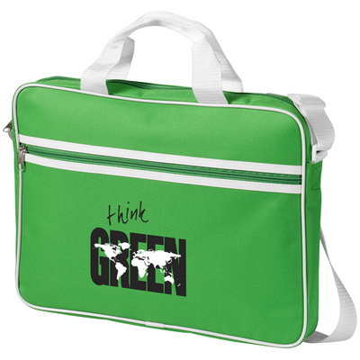 Image of Knoxville 15.6'' laptop conference bag