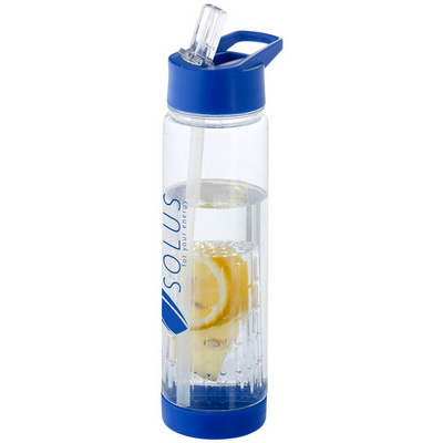 Image of Tutti frutti bottle with infuser