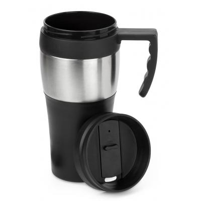Image of 500ml Travel mug